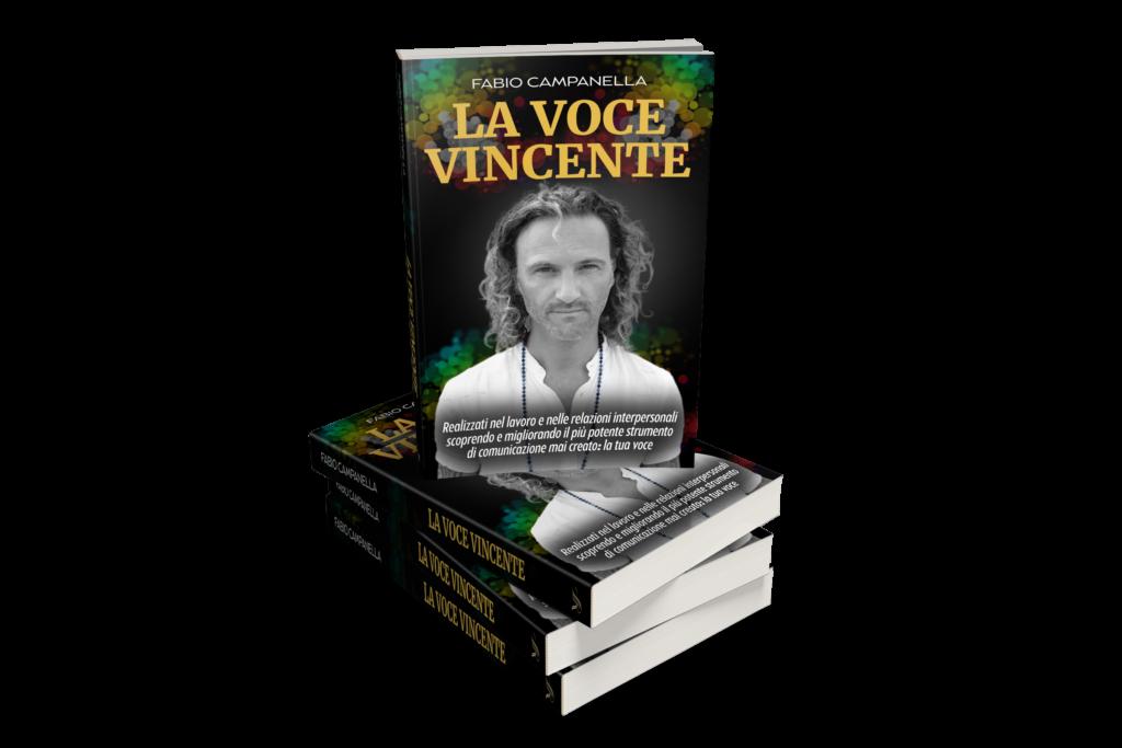 La Voce Vincente