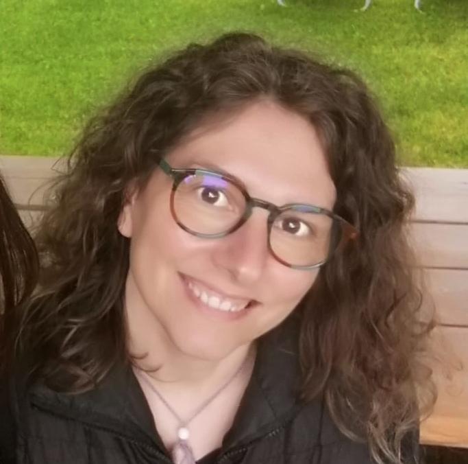 Daniela Di Lello